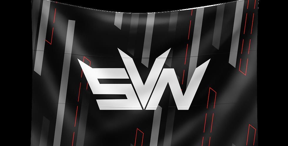 SVN Flag