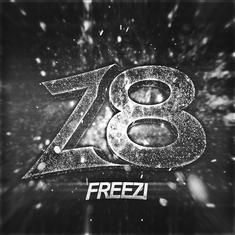 Z8-Freezi.png