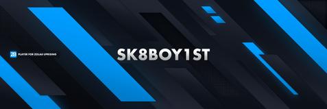Sk8BOY1st-Twitter-header.png