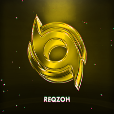 Reqzoh-New.png