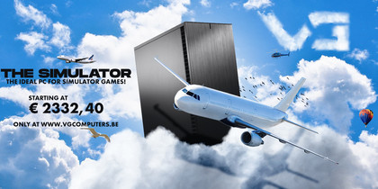 The-simulator-ad.jpg