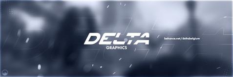 Delta-Graphicstwitter-header.jpg