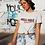Thumbnail: Brussels, not hell hole women shirt