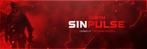 Sinpulse-twitter-header.png