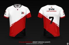 Zola8-jersey-light.png