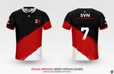 Zola8-jersey-dark.png