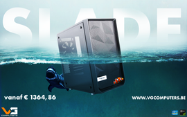 SLADE-advertisement.png