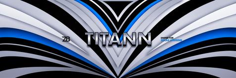 Titann-Twitter-header.png