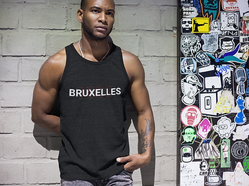 black-man-at-a-subway-station-tank-top-m