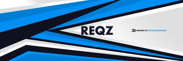 REQZ-twitter-header.png