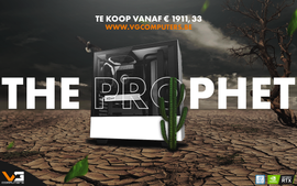 THE-PROPHET-advertisement.png