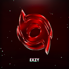 Exzy.png