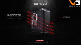 VG computers ad.jpg