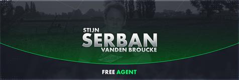 Serban-twitter-header-2.png