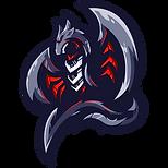 SVN-Mascot.png