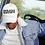 Thumbnail: Icon trucker cap white