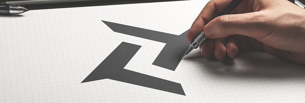 """""""Z"""" logo"""