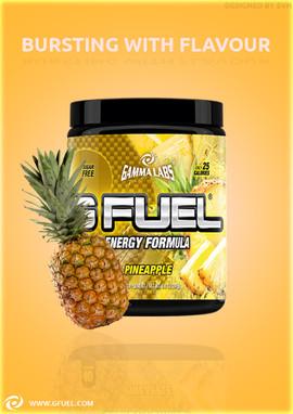 GFuel Pineapple ad.jpg