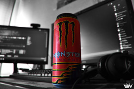 Monster shot.jpg