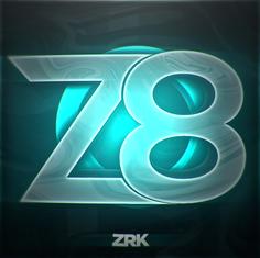 Z8-ZRK.png