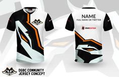 DGBC-jersey.jpg