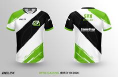 OpTic-Gaming-jersey-design.png