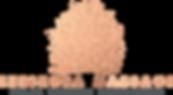 Resinosa Massage's Company logo