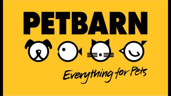 PET BARN ALBURY
