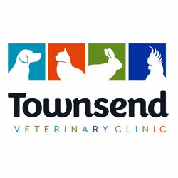 TOWNSEND VETINARY CLINIC