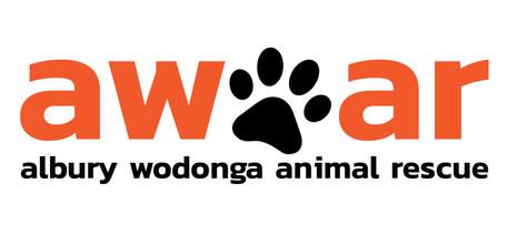 AWAR-Logo_white-background.jpg