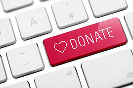 DONATE NOW OR GIVE MONTHLY