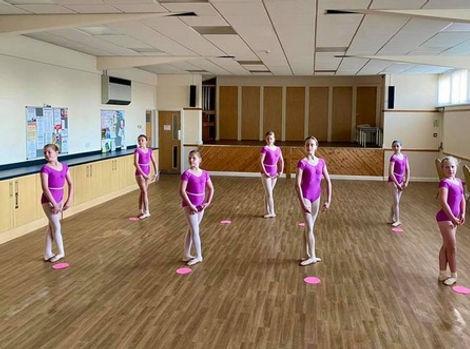PreAssociate-Group4-Training.jpg