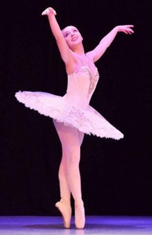 Wendy Sandercock Dance - Gallery 2011 to 2016
