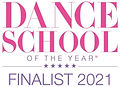Dance_2021_Finalist.jpg