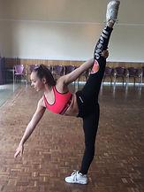 Alicia_Stretch.jpg