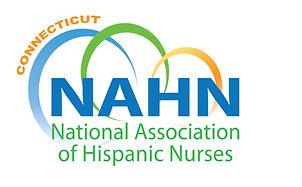 CT NAHN Logo.jpg