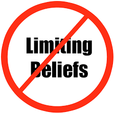 What is a limiting belief?