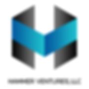 Hammer Ventures logo