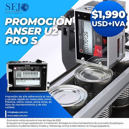 promo-mayo-pro.jpg
