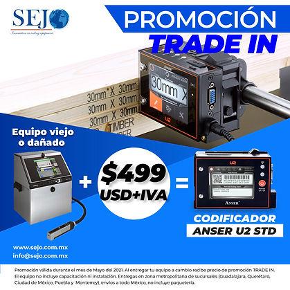 promo-mayo-tradein.jpg