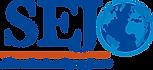Logotipo SEJO Codificadores