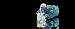 Módulo dispensador S5104
