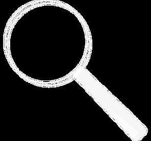 magnifying-glass-clip-art-lens-glasses-p