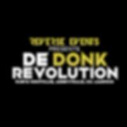DE DONK.png