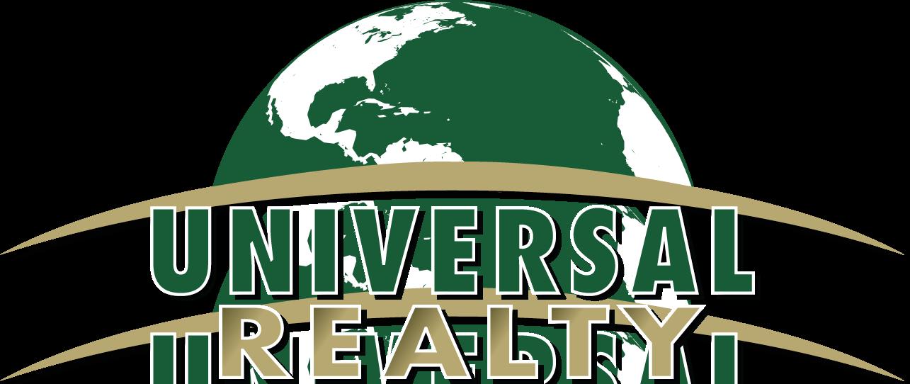 MTc0ZjlmYWQtMjhkNi00ZDgyLTgwNjEtZTk2ZThhYjg4MDk4-logo-2015-02-Universal+Realty+Logo+2014