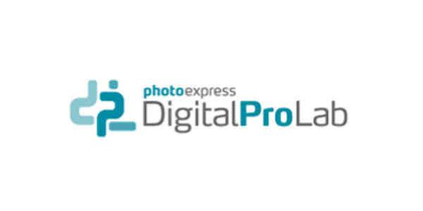photoexpress.jpg