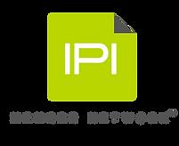 IPI-LOGO14-V.png