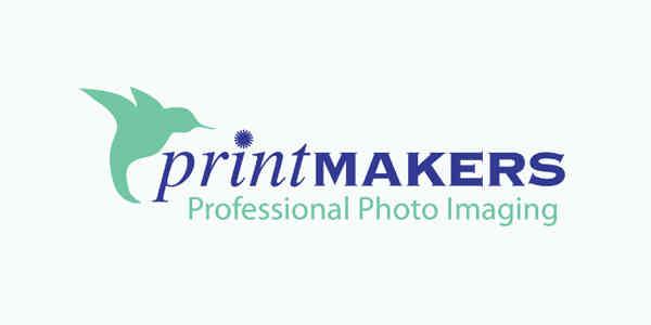 printmakers.jpg
