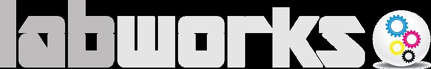 labworks logo-white.png