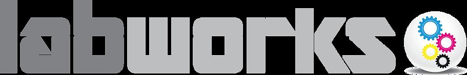 labworks-logo.png